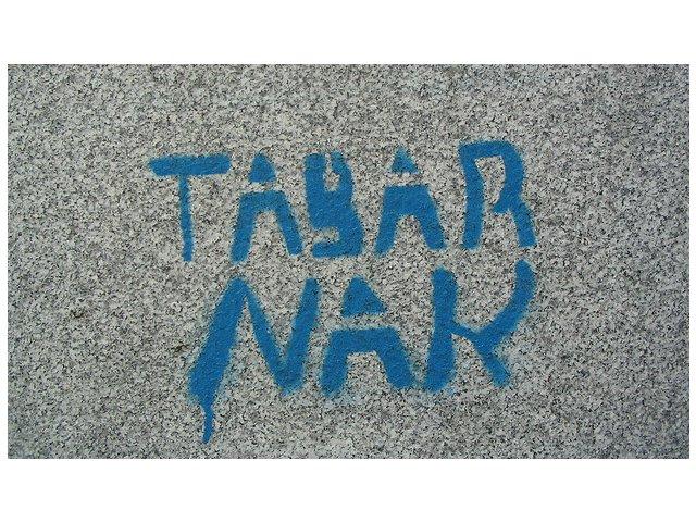 tabarnak2