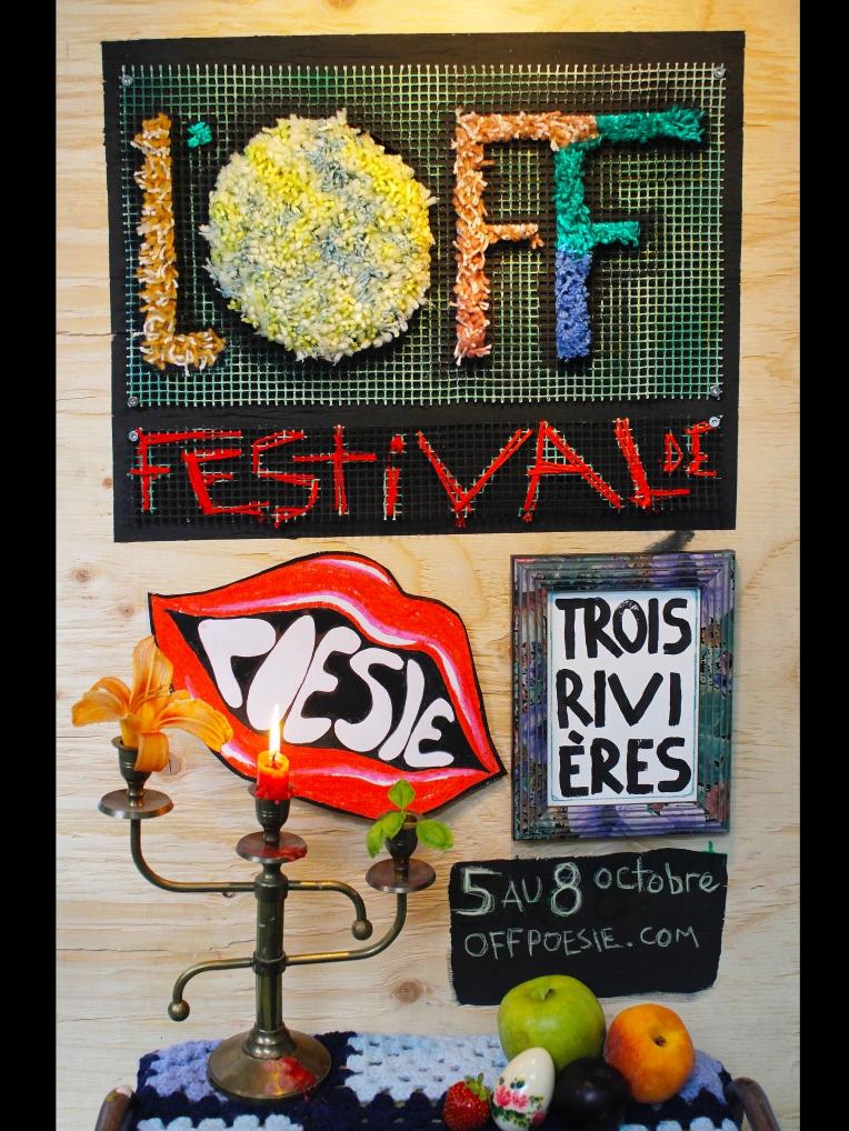 lofffestival